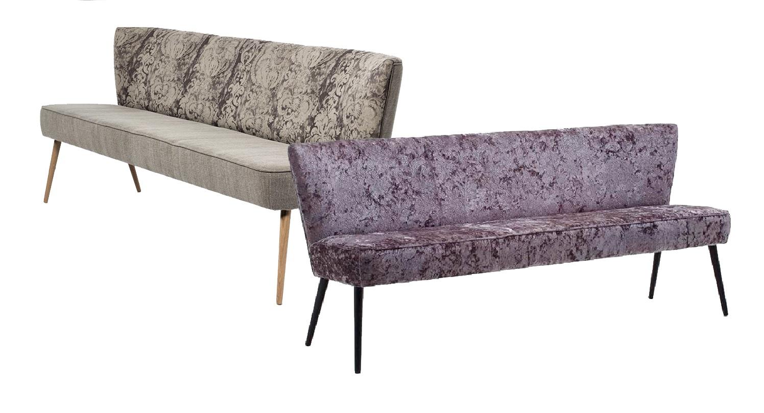 b nke hocker indigo home style koblenz l hrcenter passage. Black Bedroom Furniture Sets. Home Design Ideas