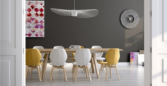 Moods Stoelen Mobitec : Moods by mobitec indigo home & style