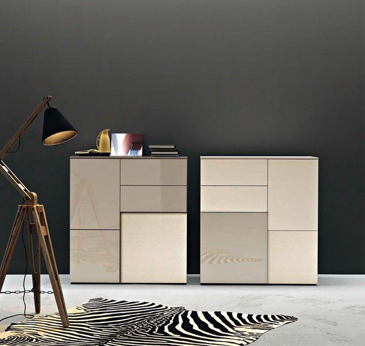 schr nke kommoden indigo home style. Black Bedroom Furniture Sets. Home Design Ideas