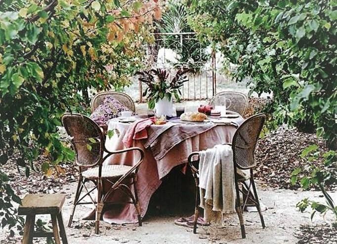 vintage gartenm bel indigo home style koblenz l hrcenter passage. Black Bedroom Furniture Sets. Home Design Ideas
