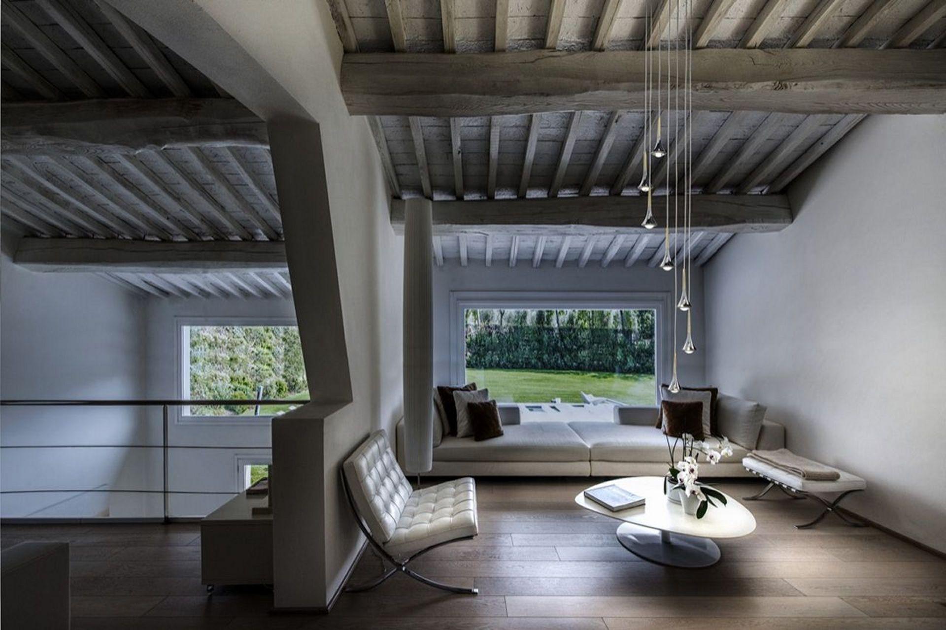 indigo home style koblenz l hrcenter passage. Black Bedroom Furniture Sets. Home Design Ideas